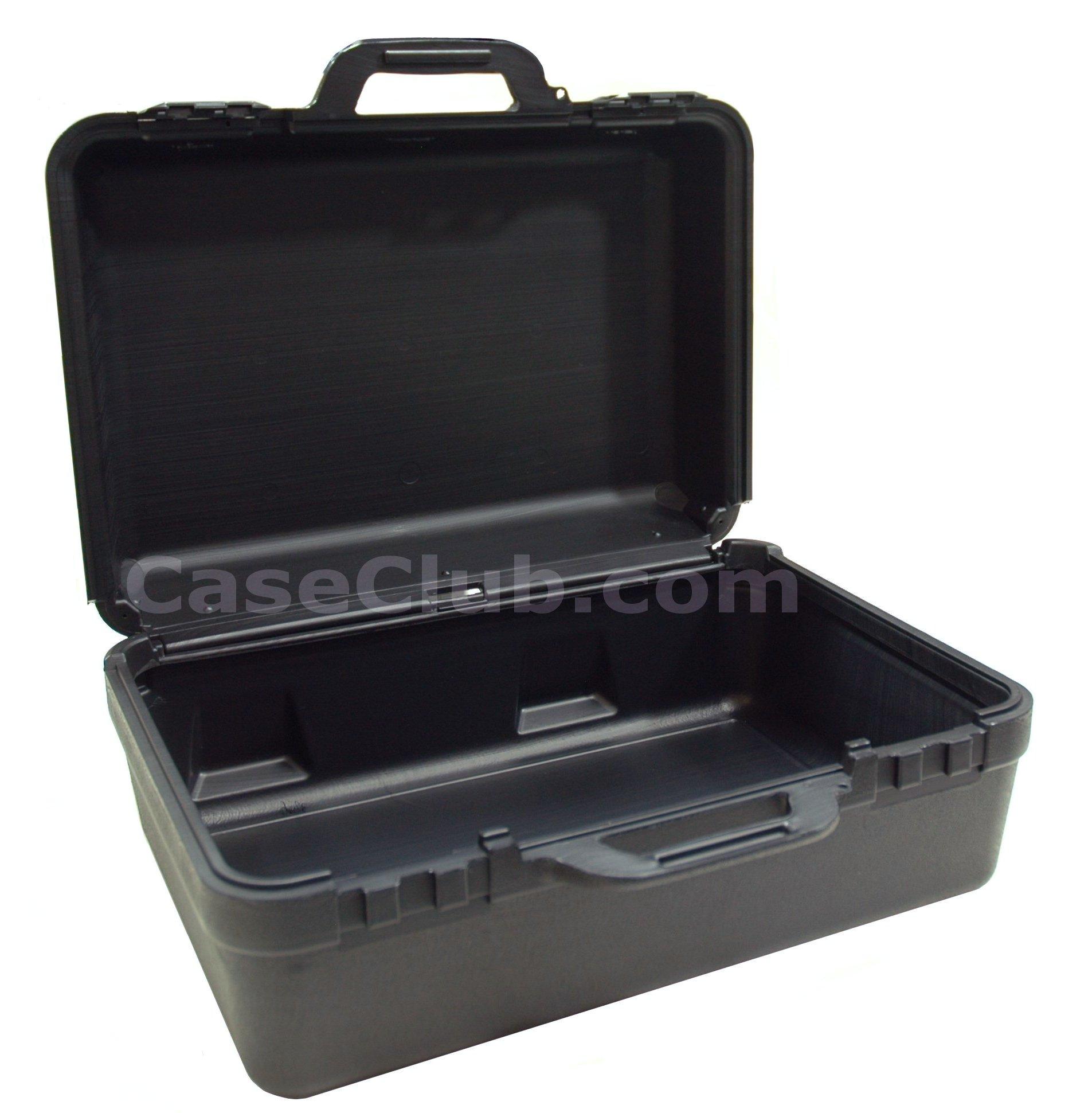 B23x16x10 Case