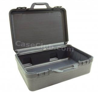 Case Club B23x16x8.0 Case - Foam Example