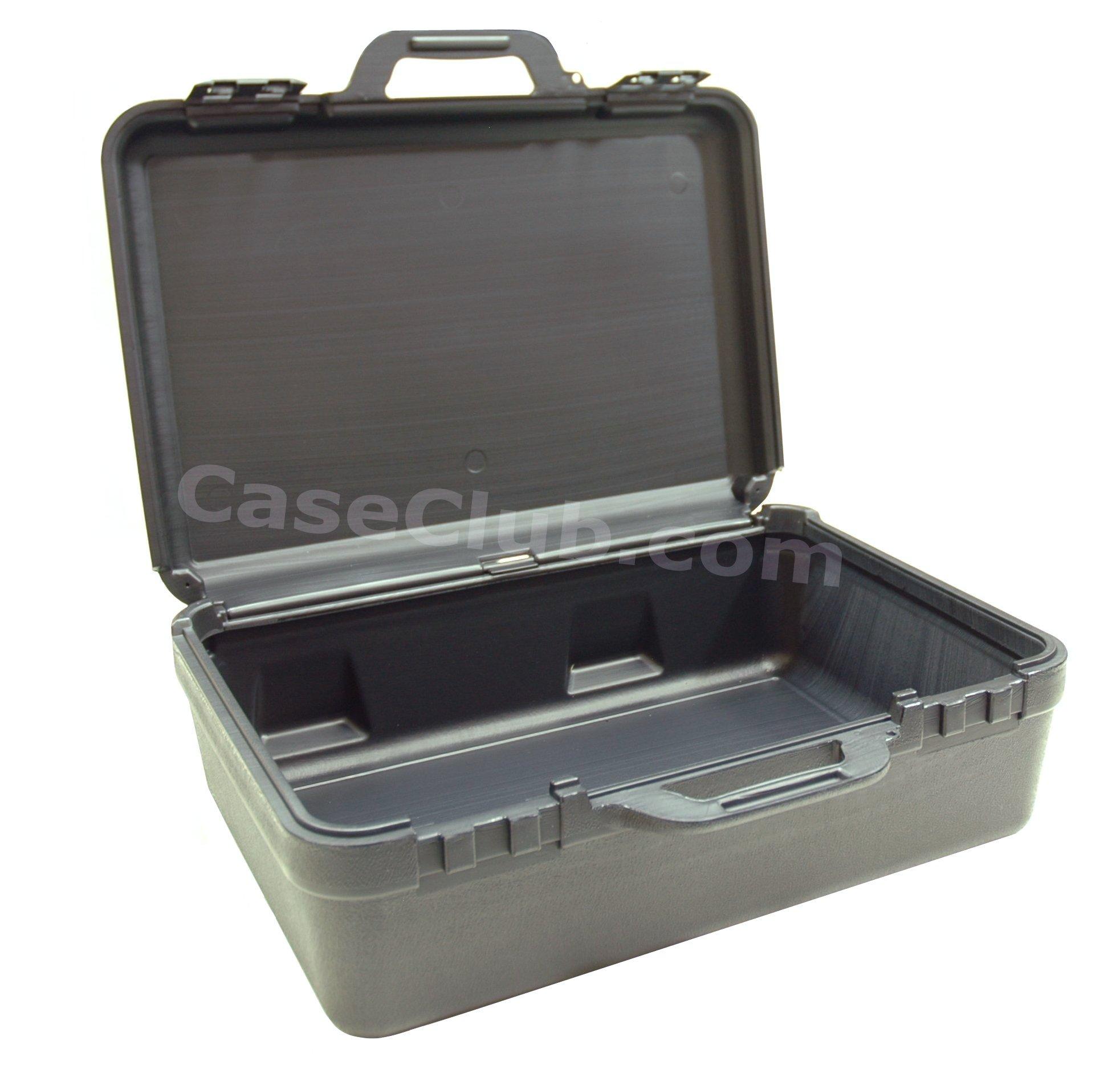 B23x16x8.0 Case
