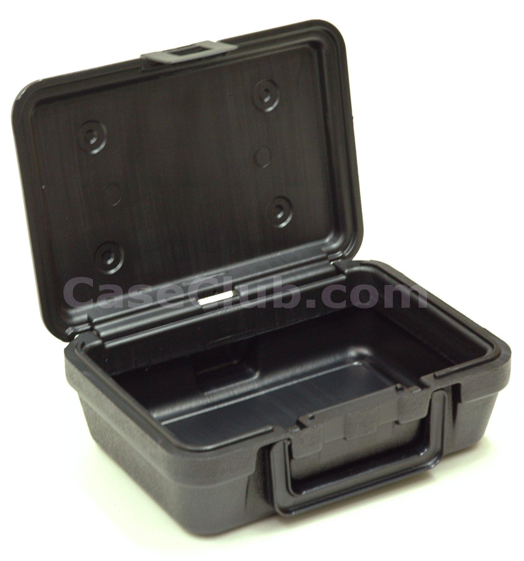 B8.5x6.0x3.0 Case