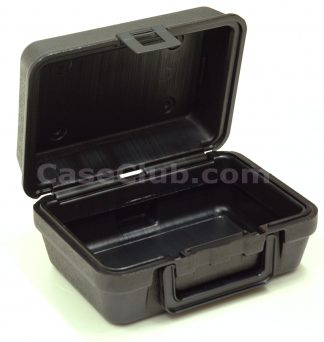 Case Club B8.5×6.0x4.0 Case - Foam Example