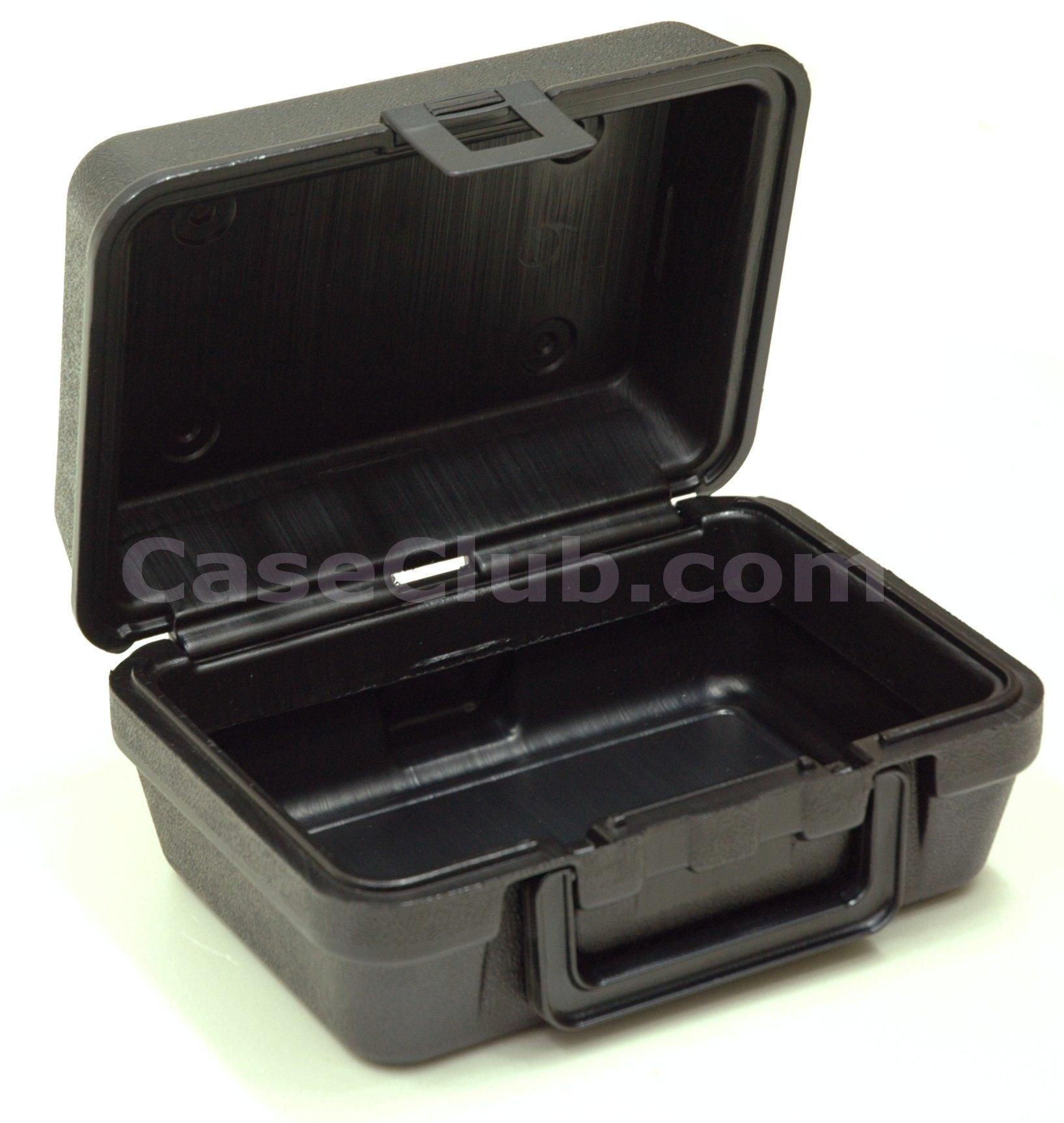 B8.5x6.0x4.0 Case