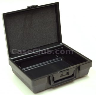 Case Club W10x7.5×3.75 Case - Foam Example