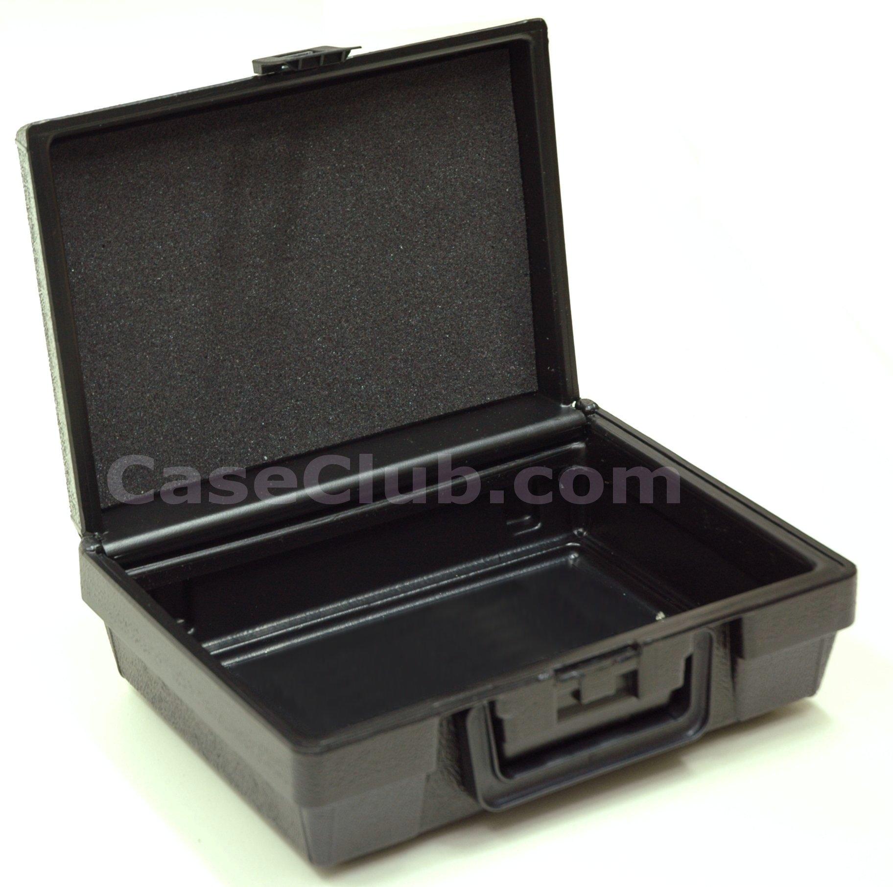 W10x7.5x3.75 Case