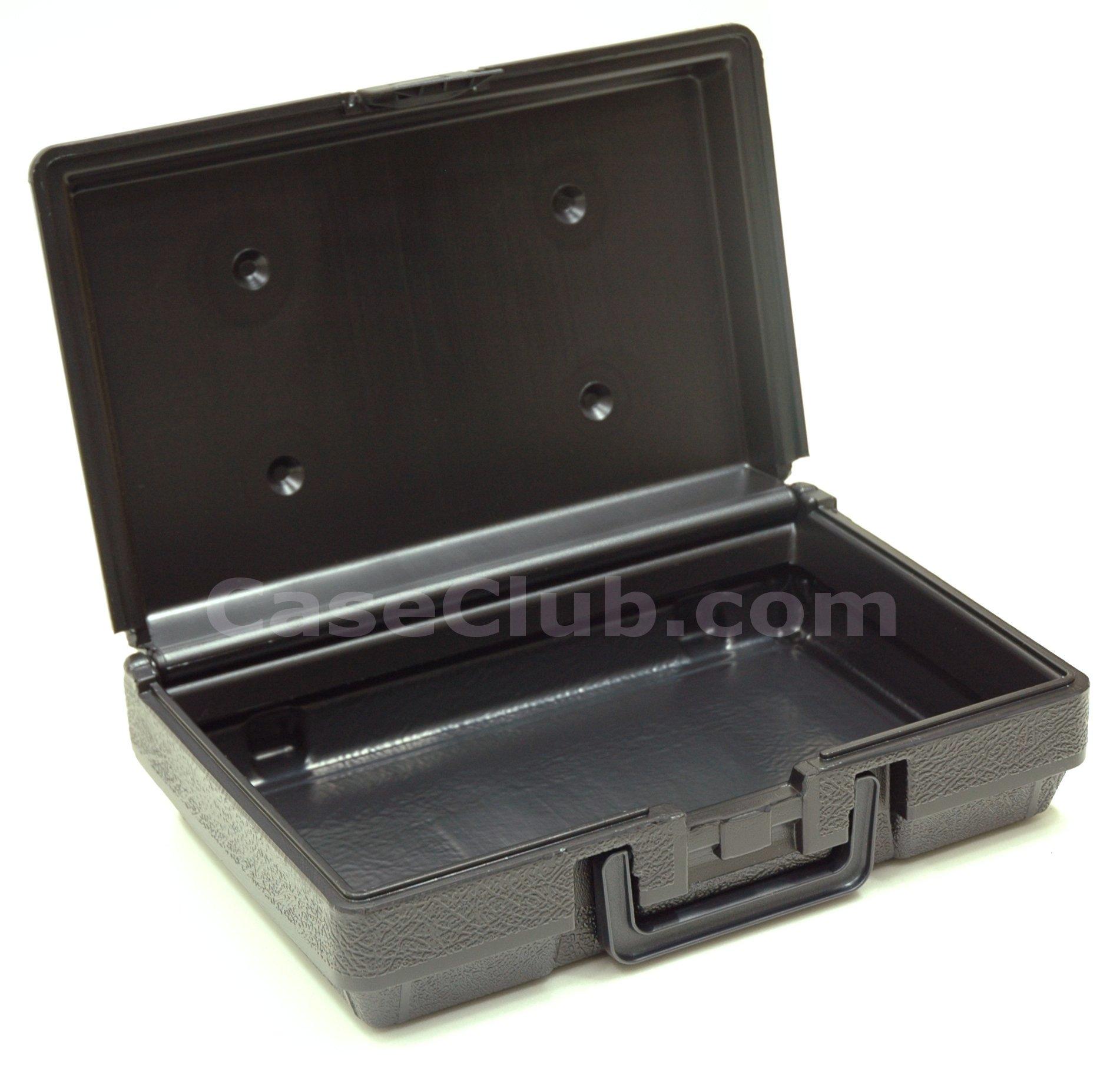 W12x8.0x3.5 Case