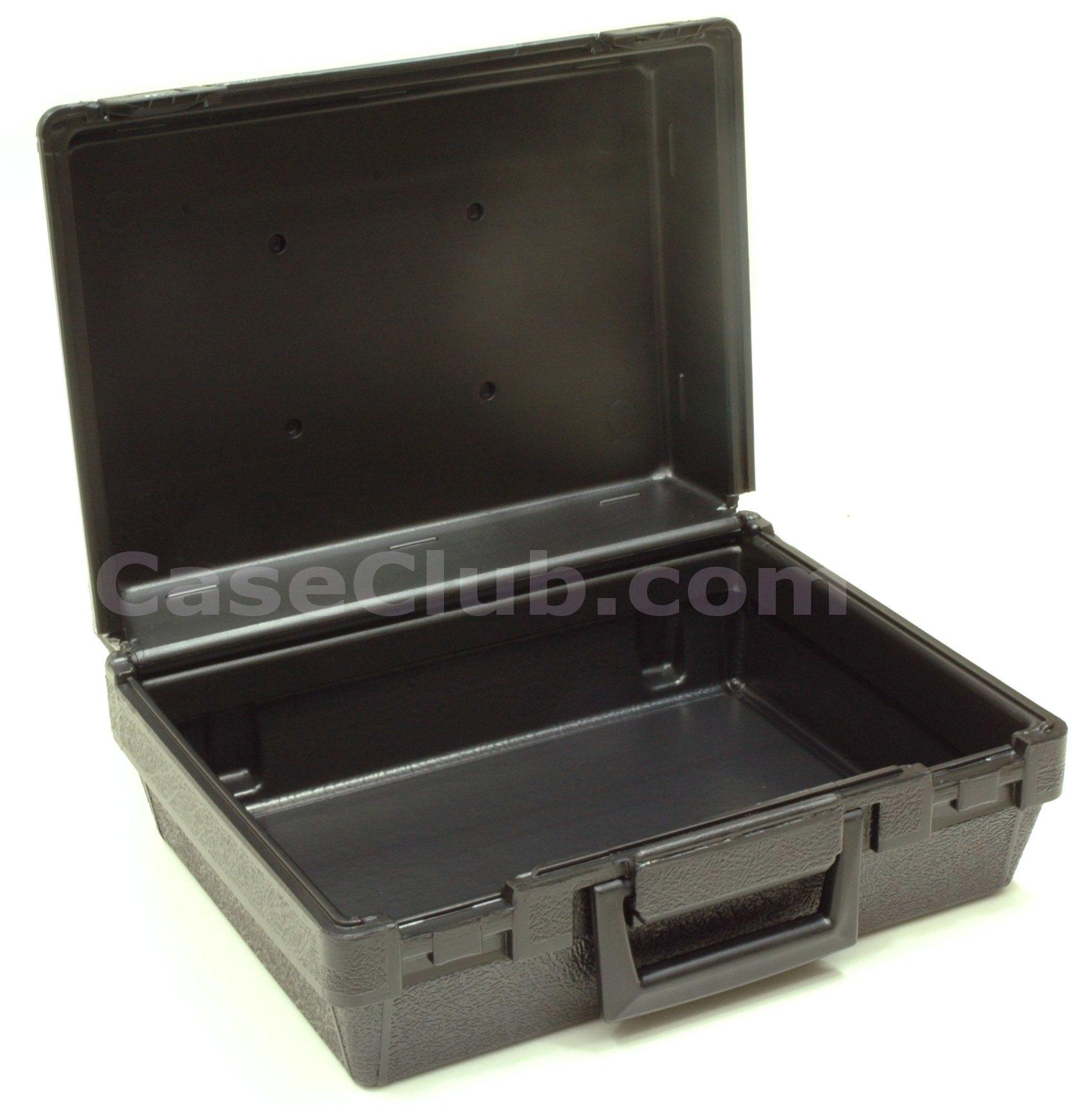 W13.5x10x5.5 Case