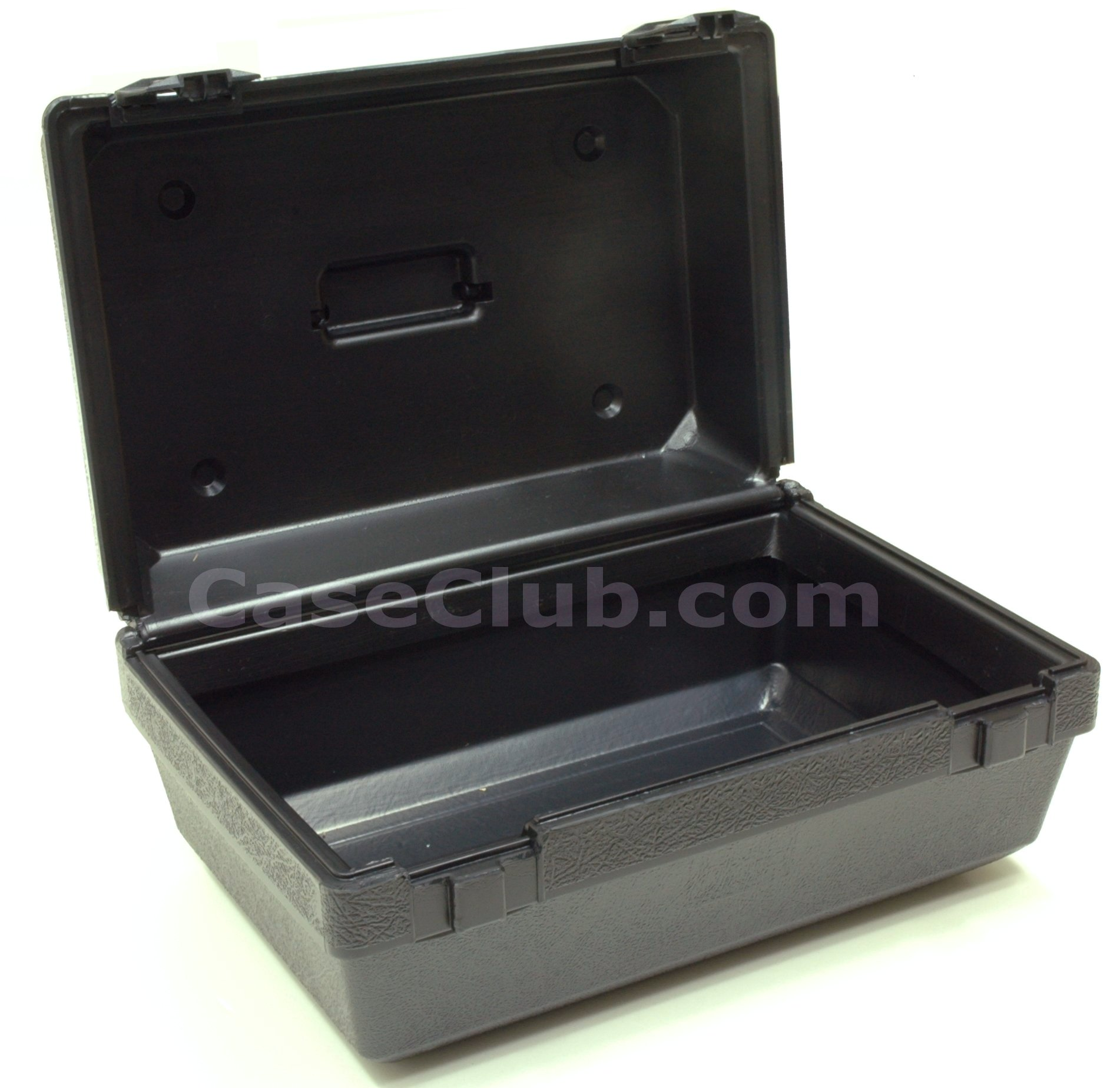 W15x10x7.75 Case
