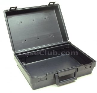 Case Club W15x11x5.5 Case - Foam Example