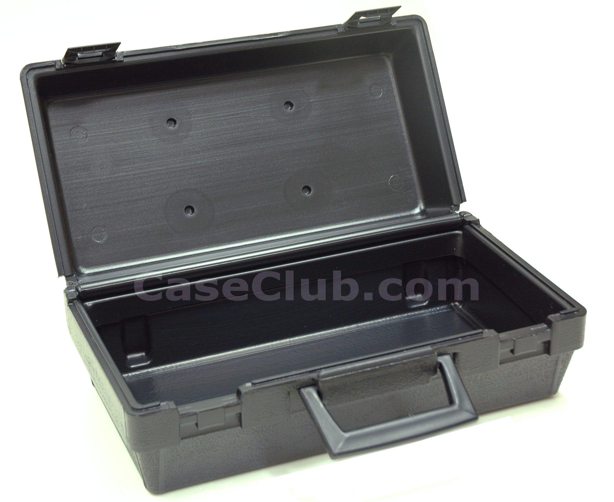 W15x8.0x5.5 Case