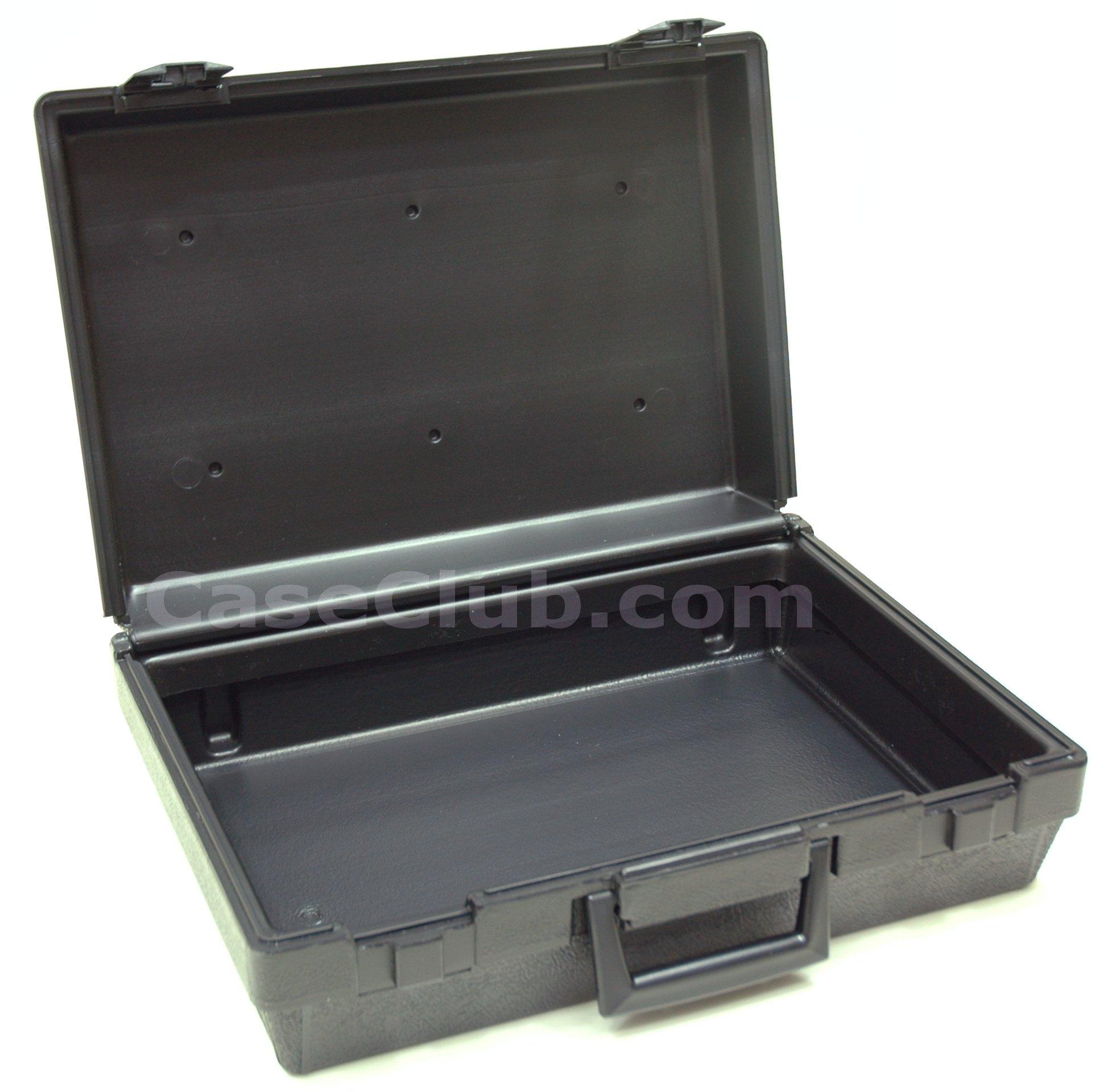 W17x12x5.5 Case