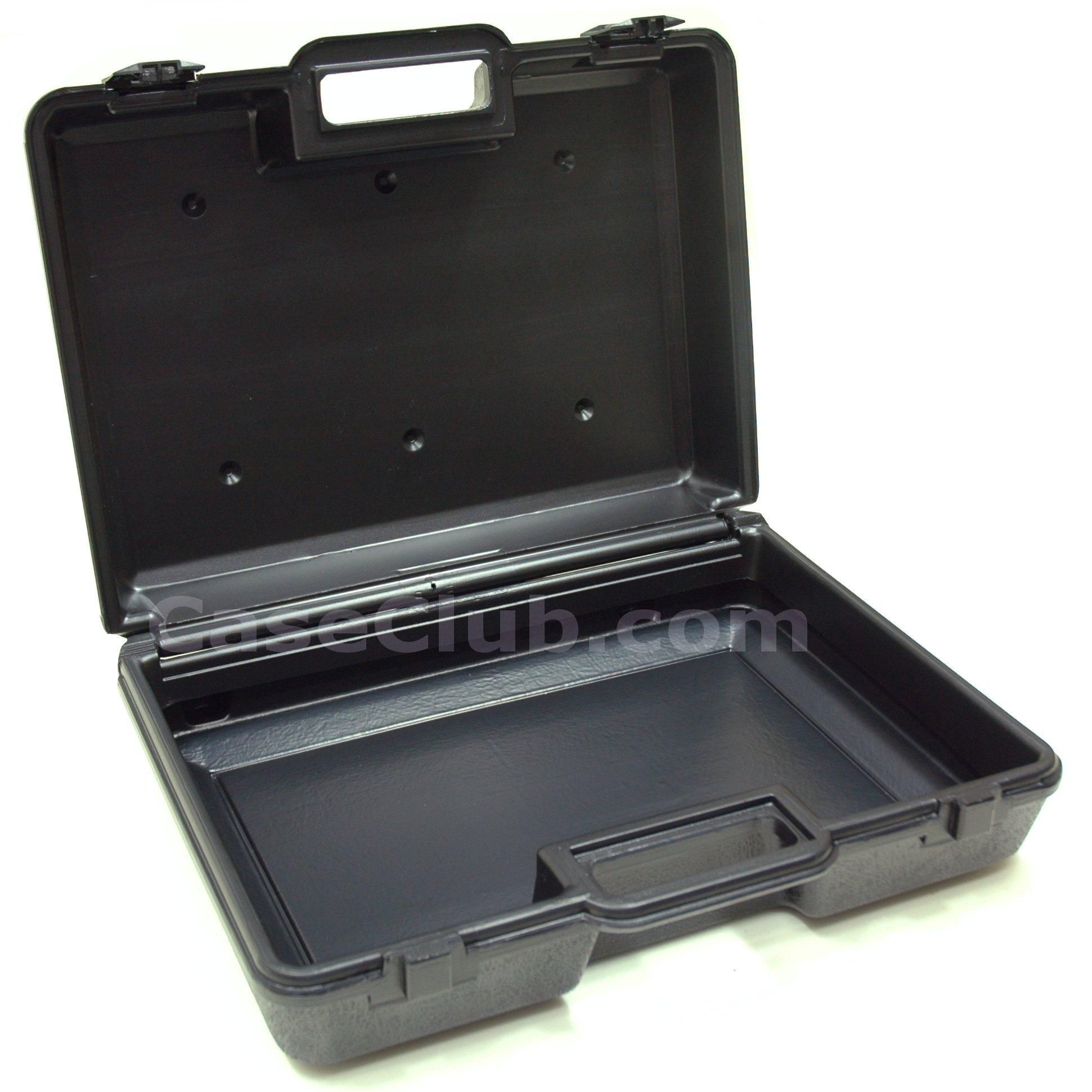 W18.0x14x5.5 Case