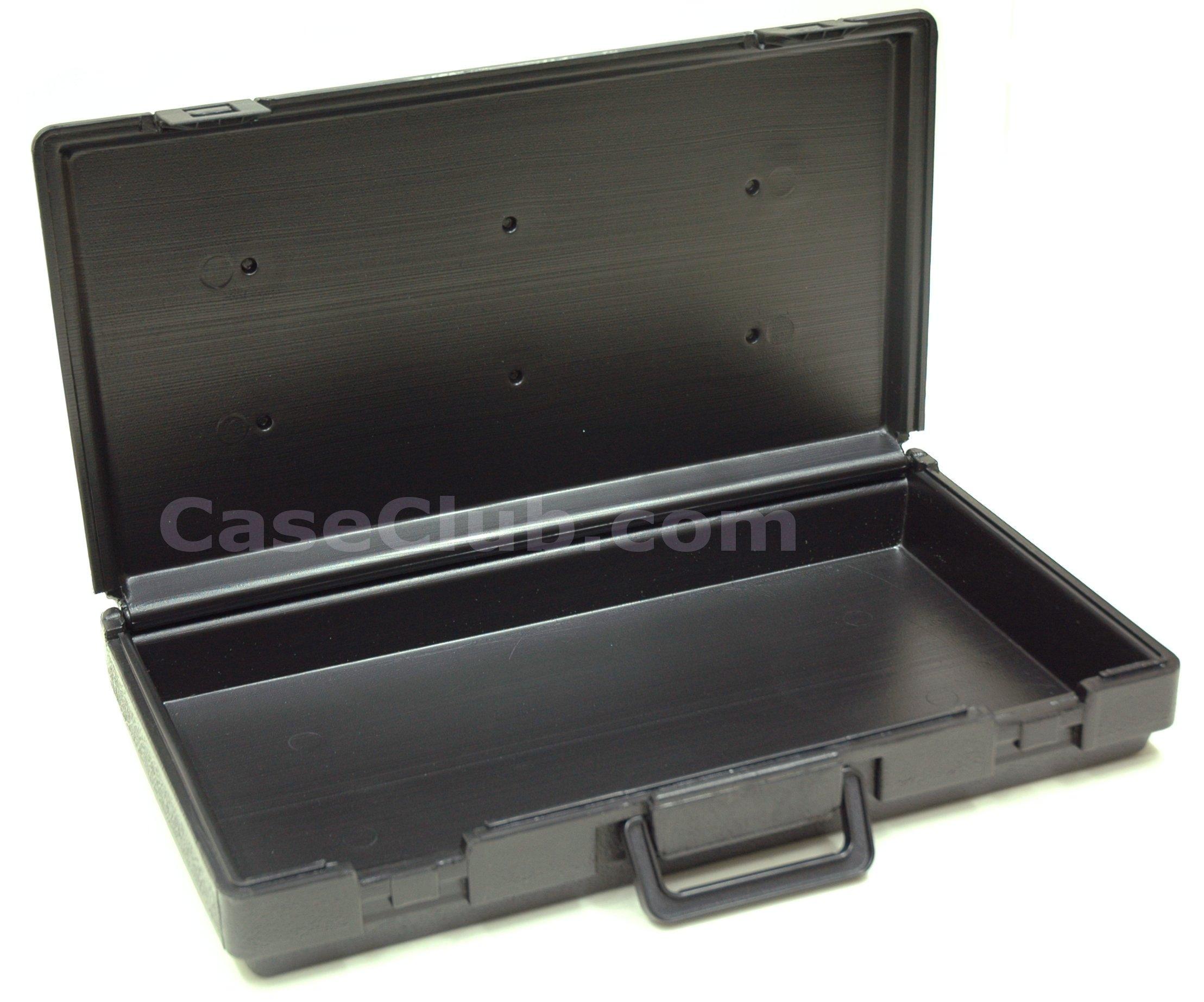 W18x10x3.0 Case