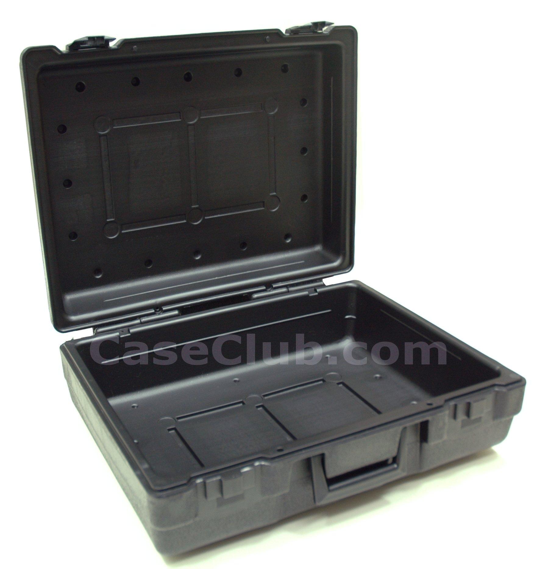 W19x15.5x7.10 Case