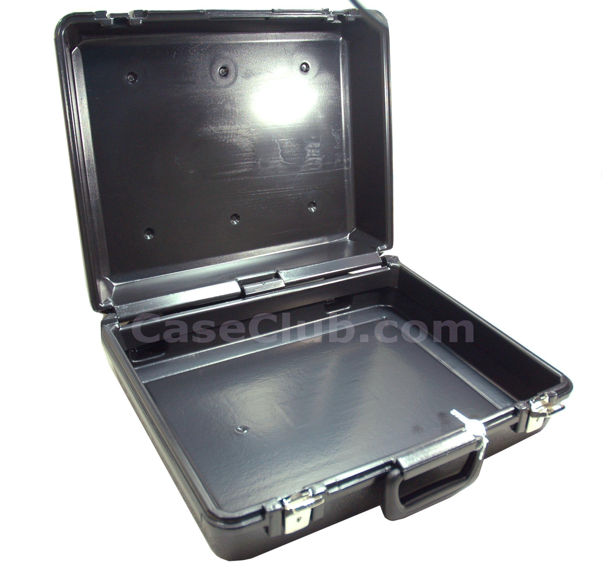 W19x15x6.0 Case