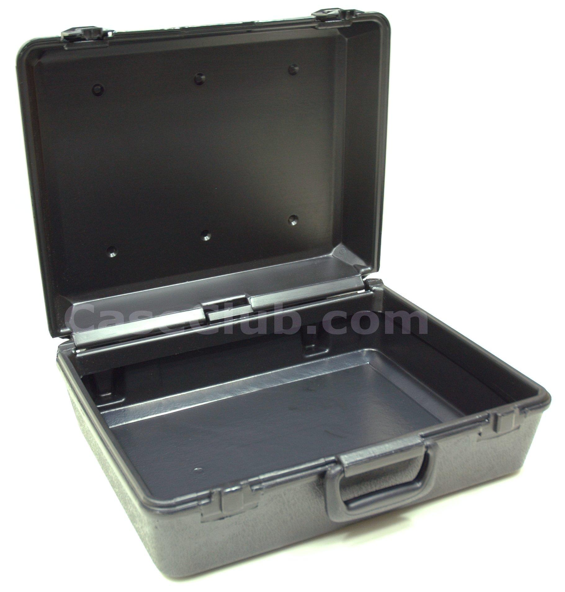 W19x15x7.0 Case