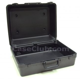 Case Club W20x16x9.0 Case - Foam Example