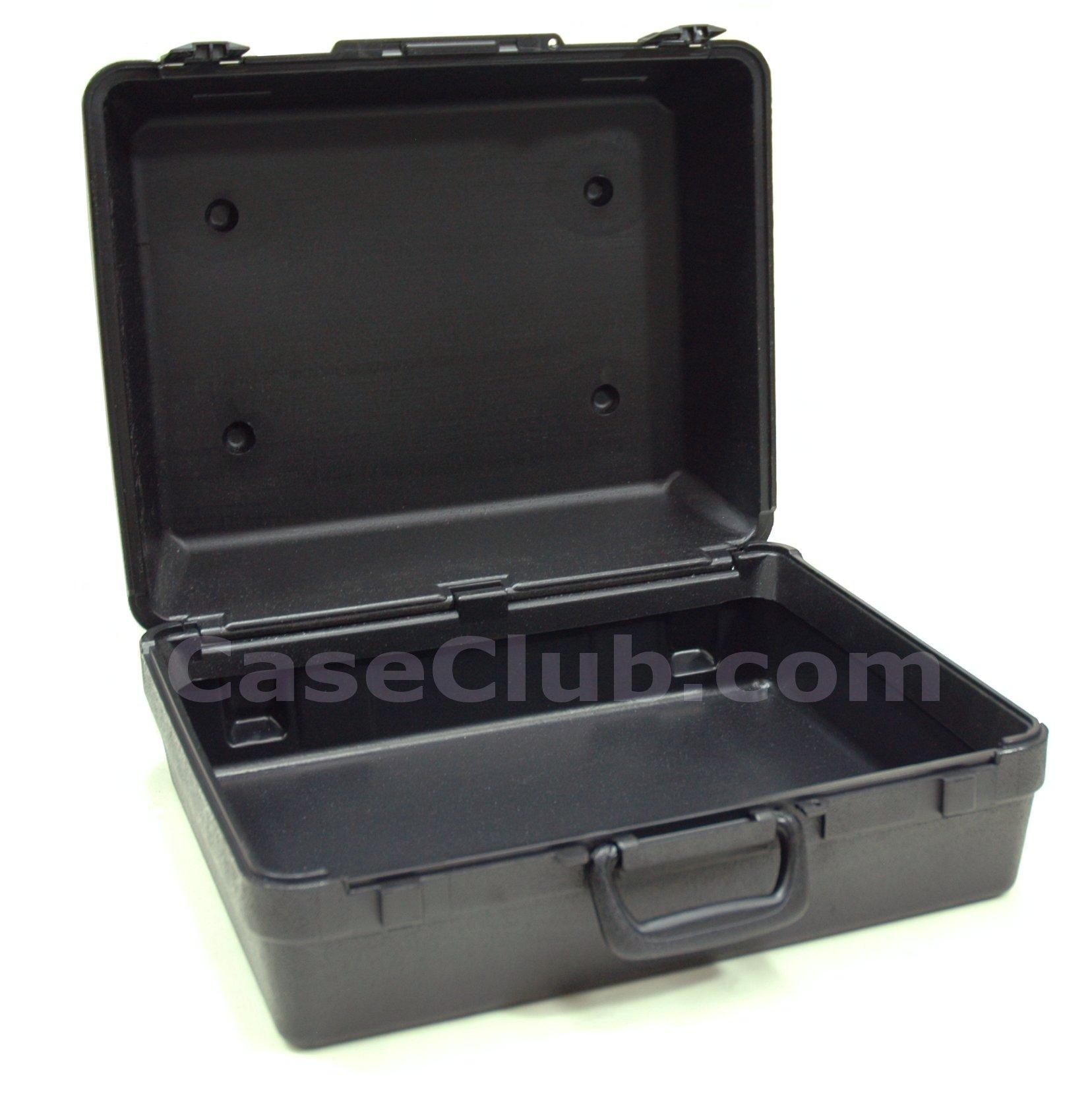W20x16x9.0 Case