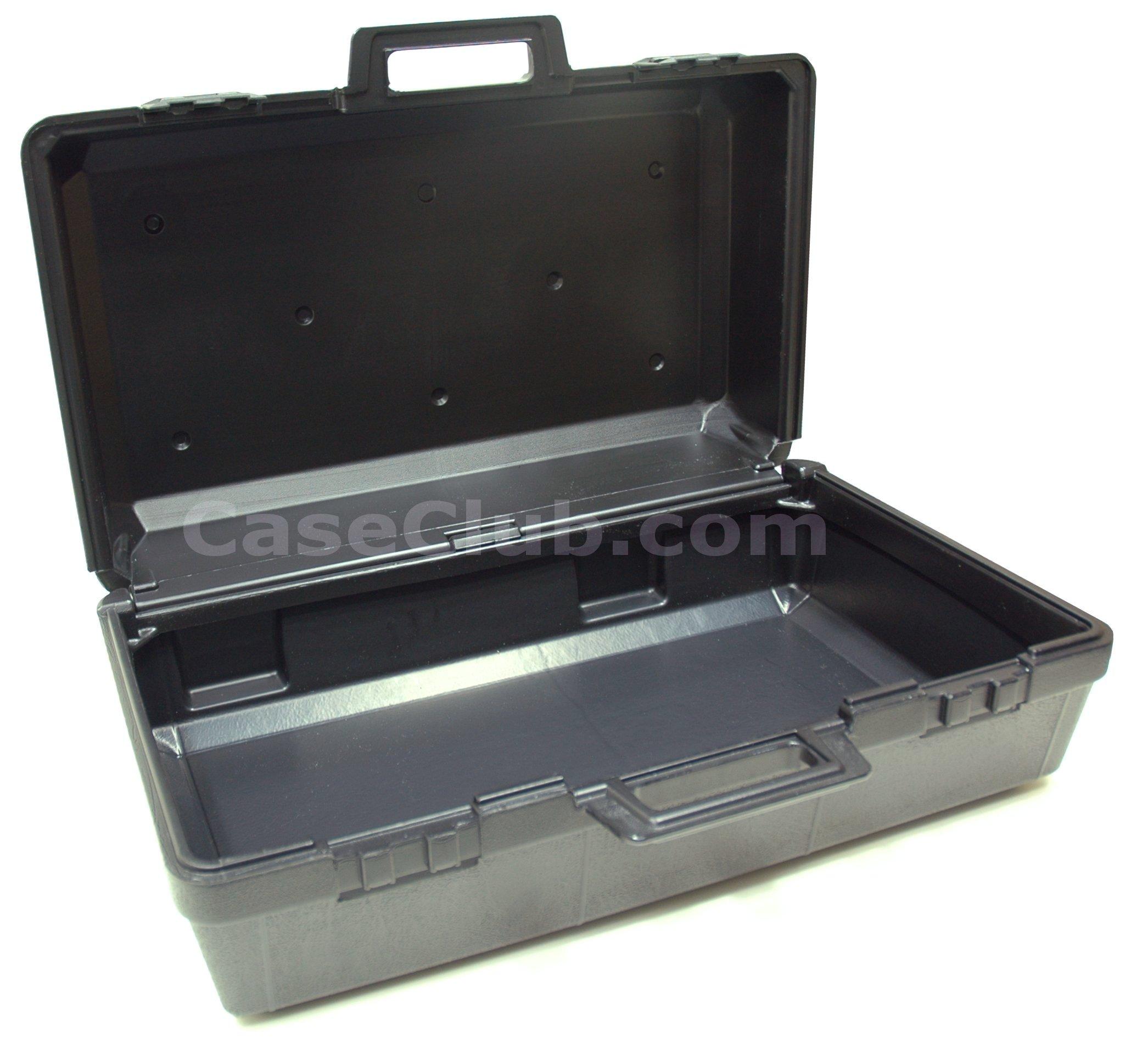 W27.5x16x10 Case