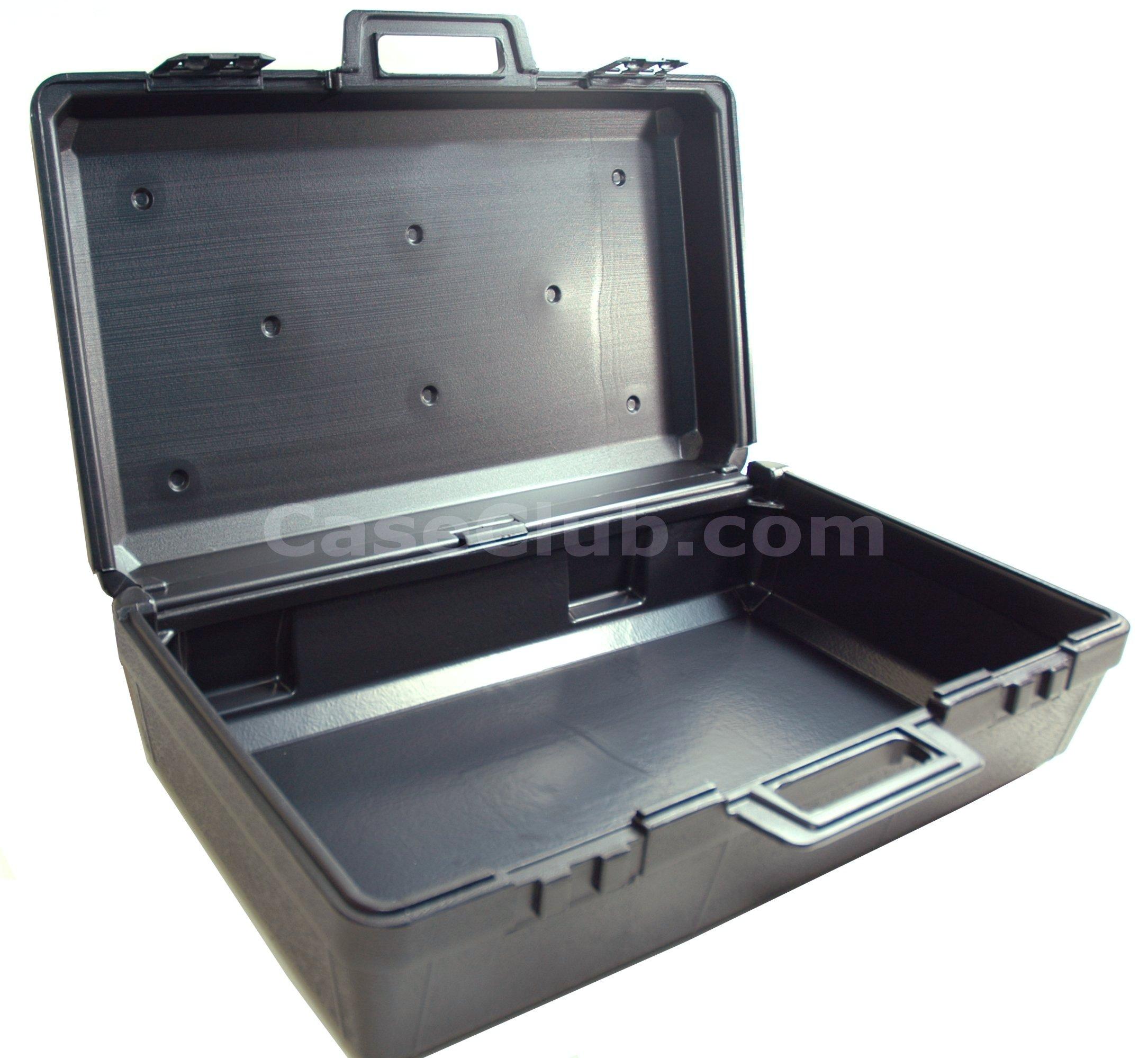 W27.5x16x8.5 Case