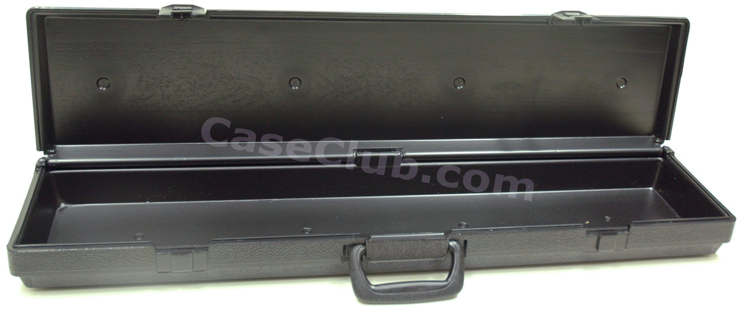 W33.5x8.0x3.75 Case