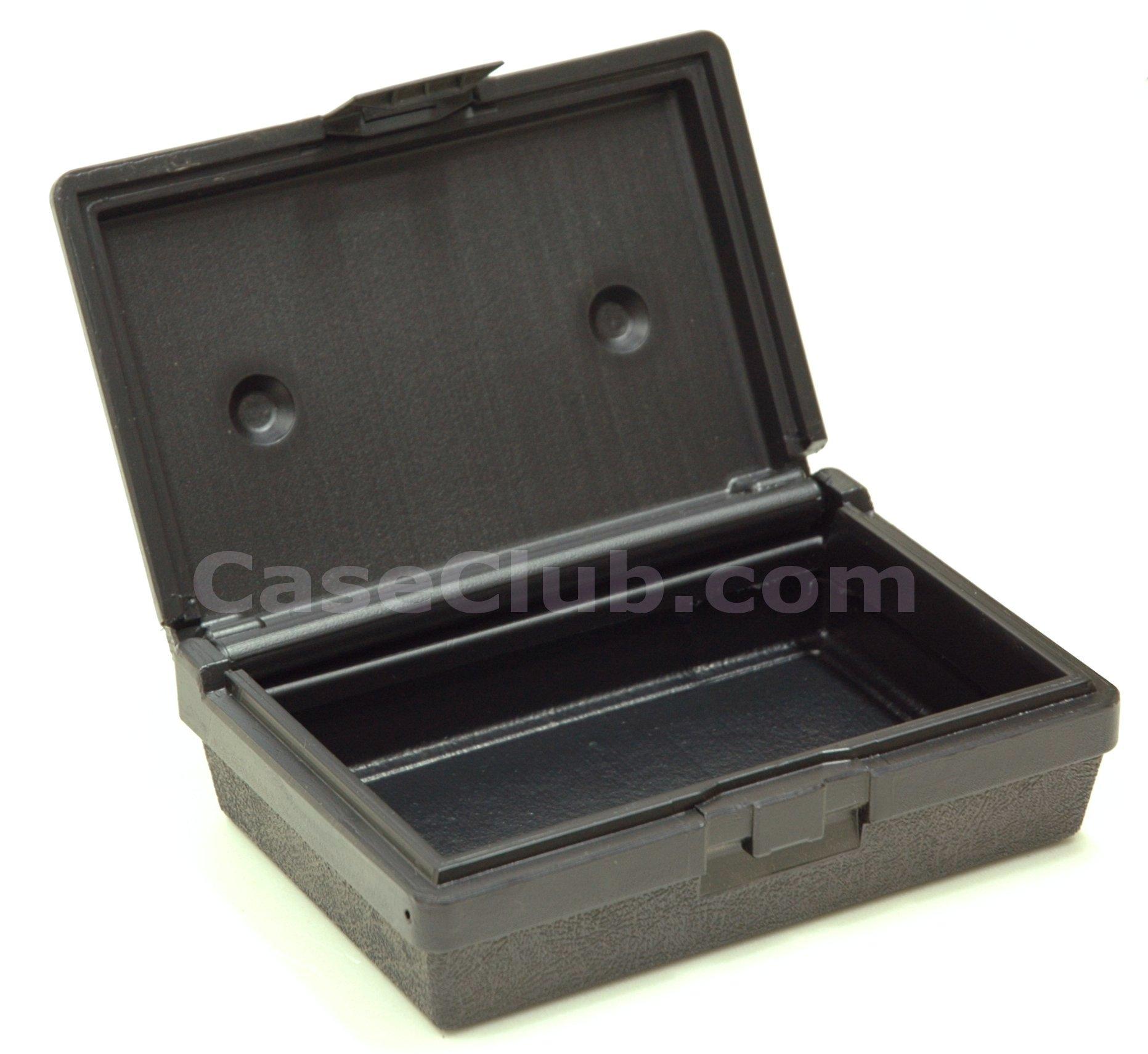 W8.0x5.5x2.5 Case