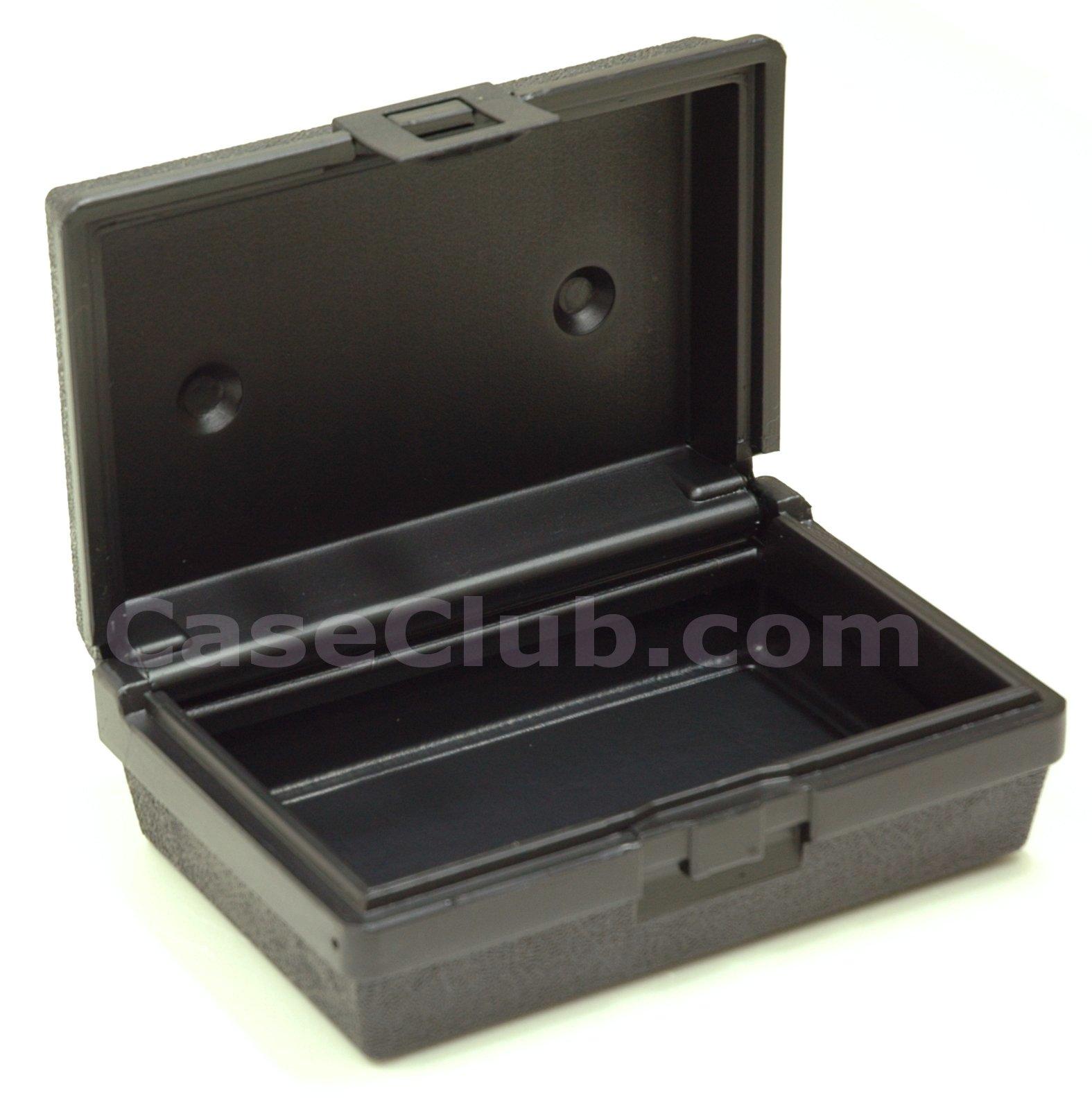 W8.0x5.5x3.0 Case
