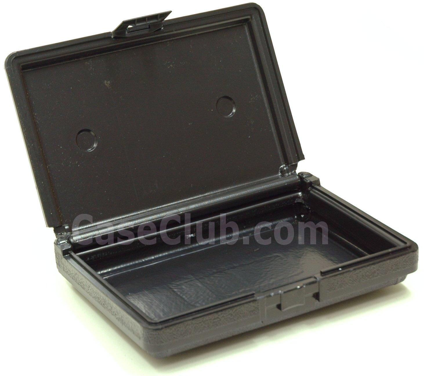 W9.5x6.5x2.0 Case