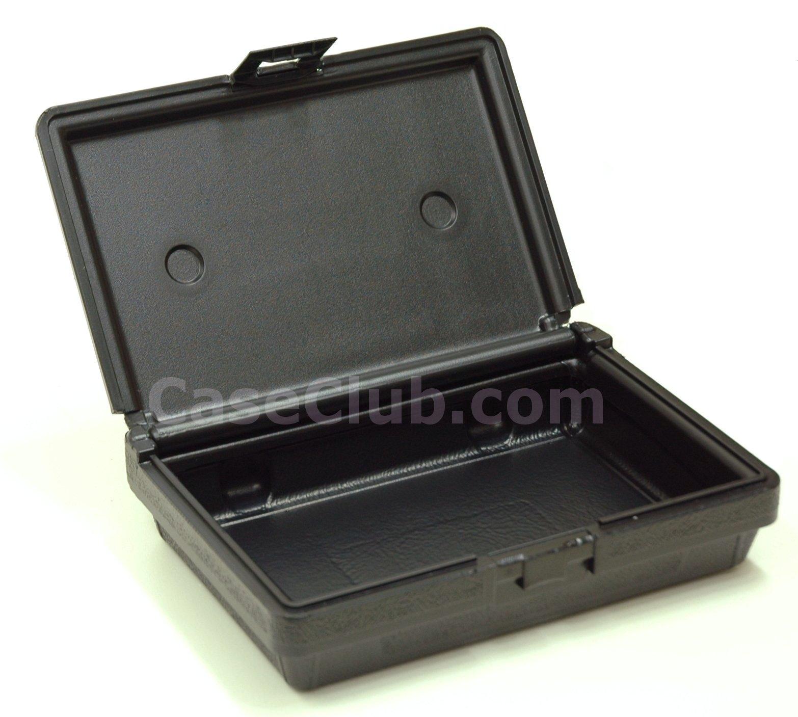 W9.5x6.5x2.5 Case