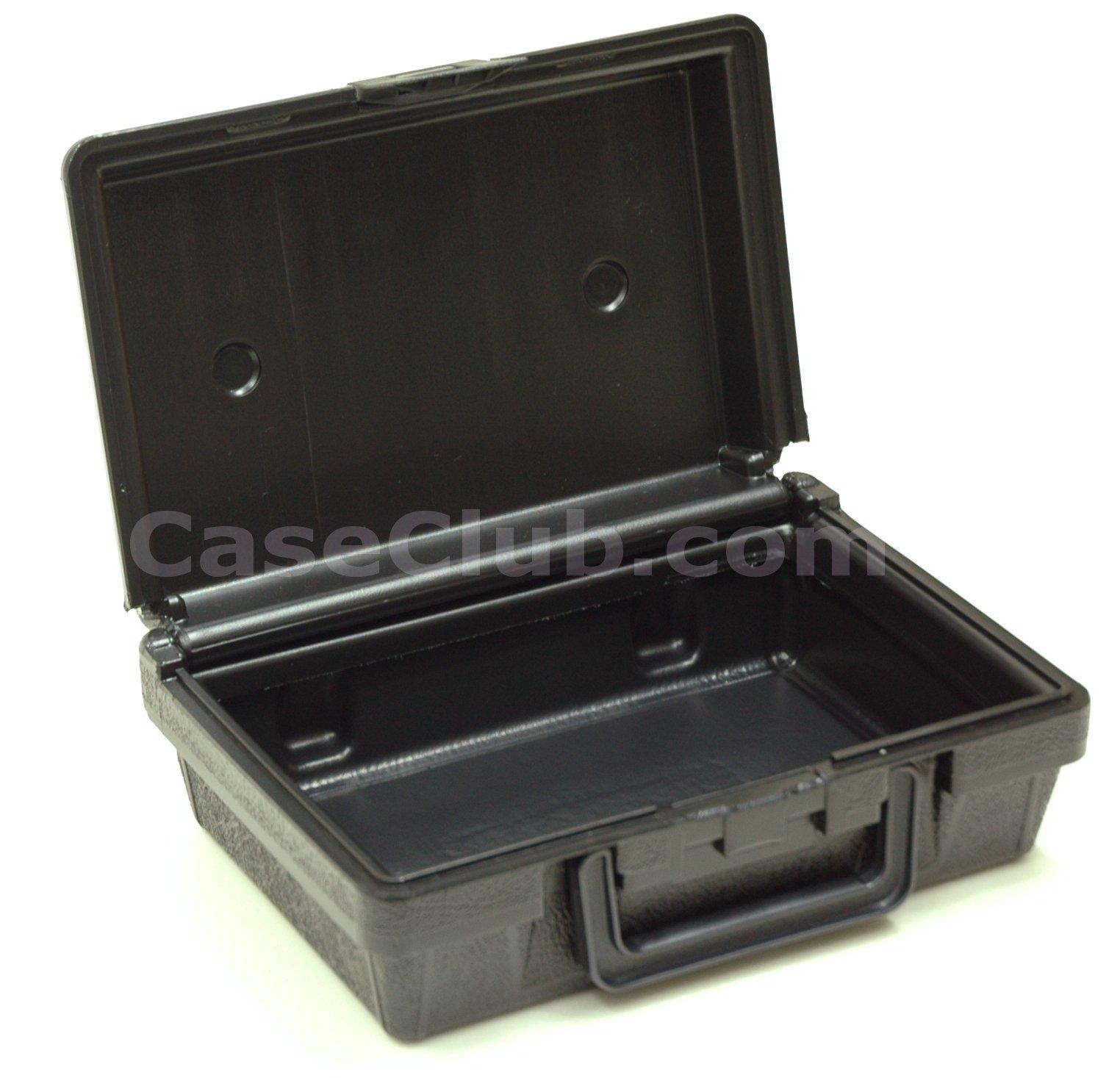 W9.5x6.5x3.5 Case