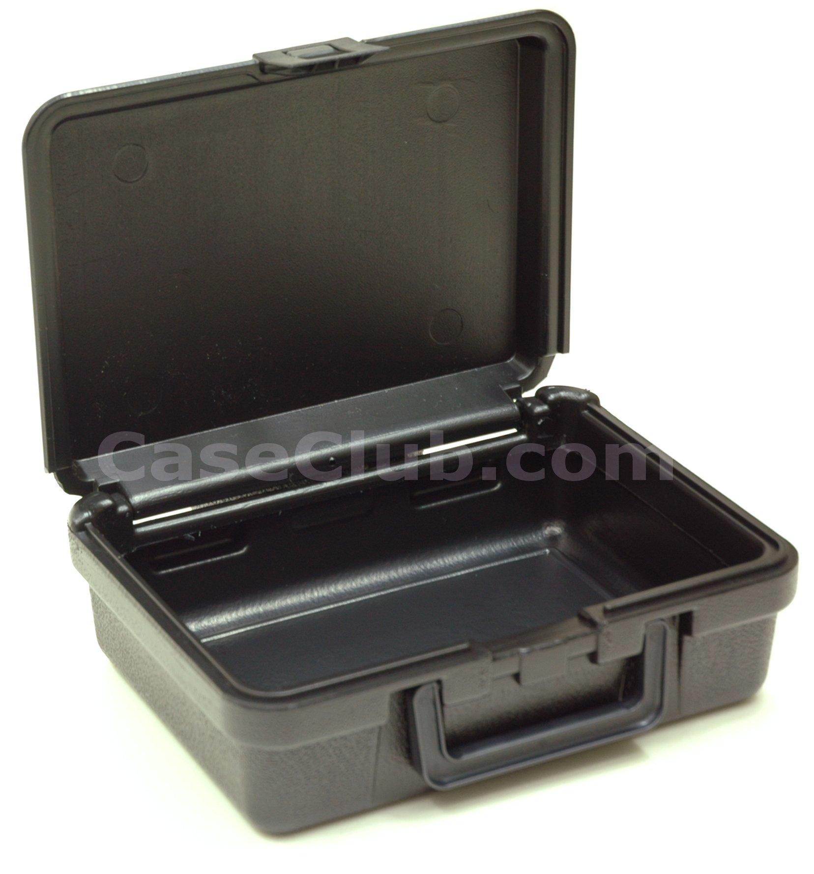 WR10x7.5x3.75 Case