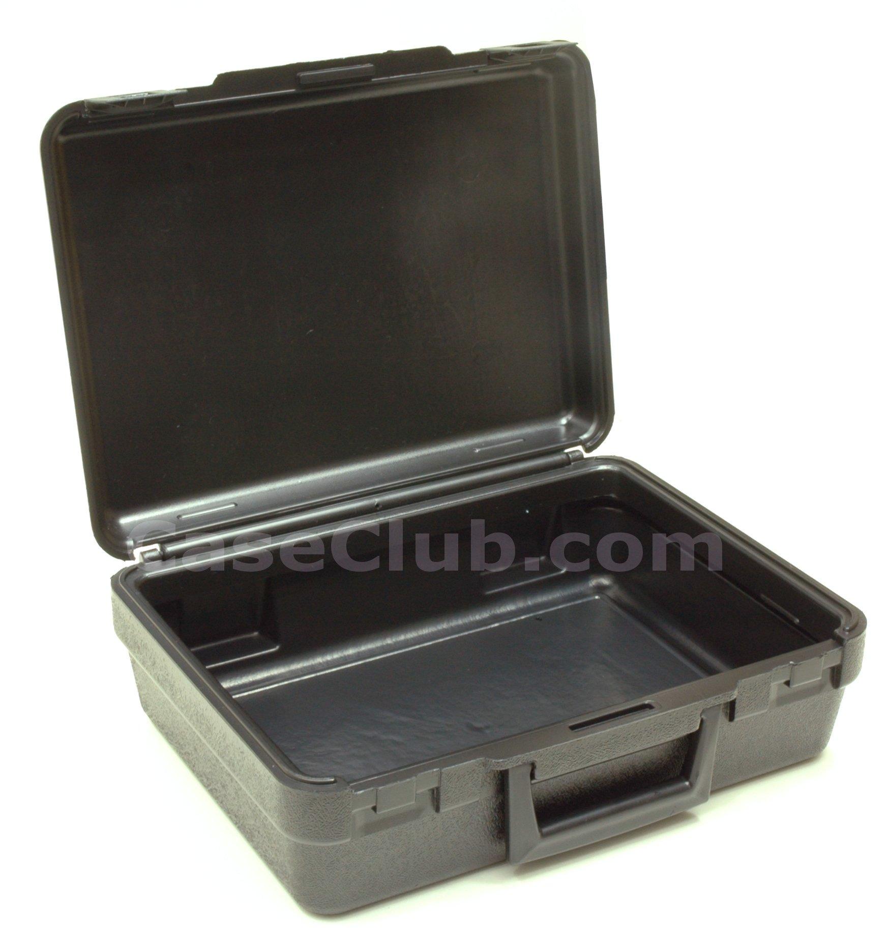 WR13.5x10x4.70 Case