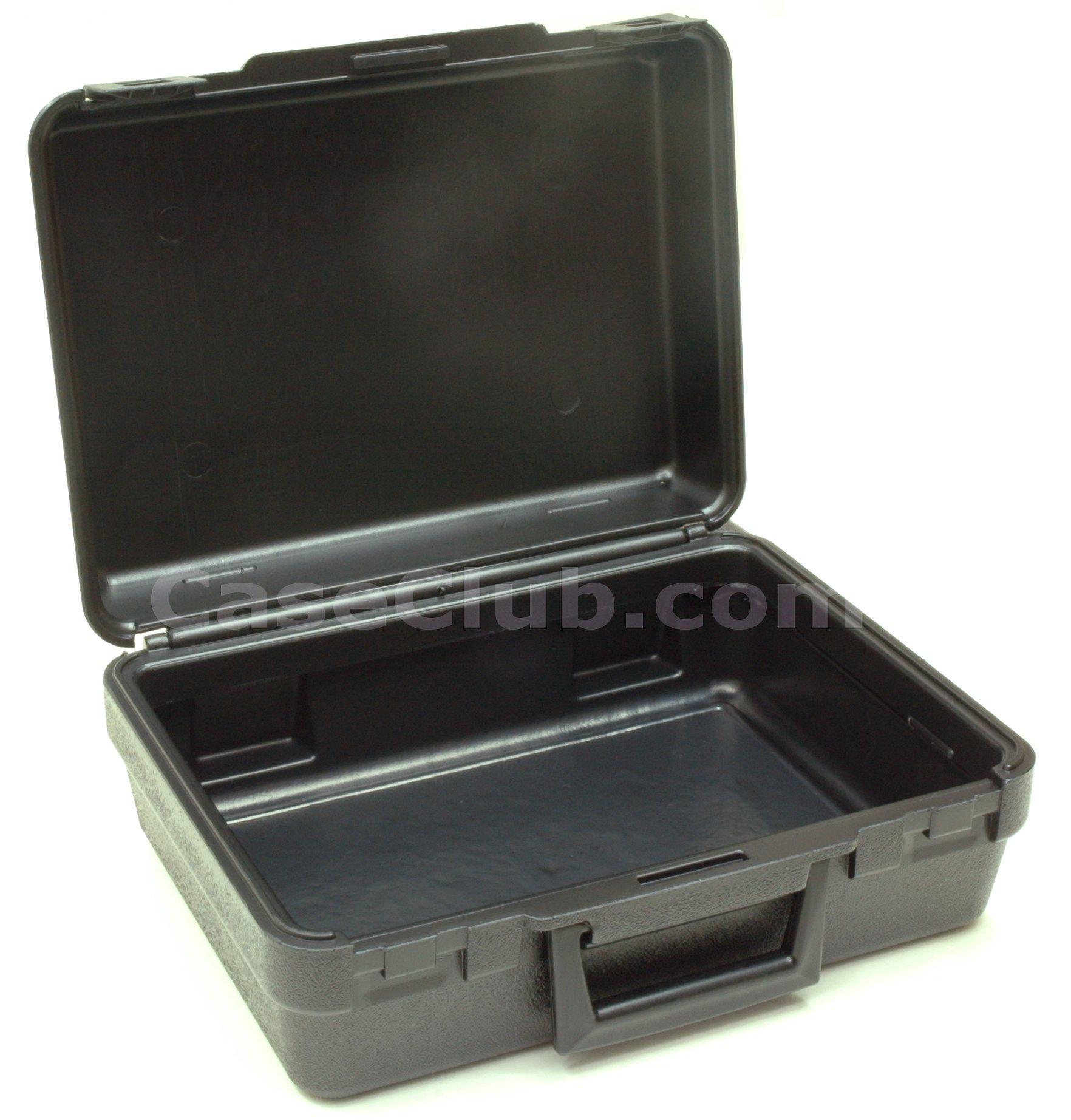 WR13.5x10x5.5 Case