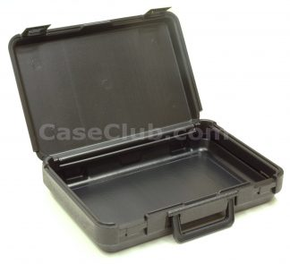 Case Club WR13.5×9.0x3.3 Case - Foam Example