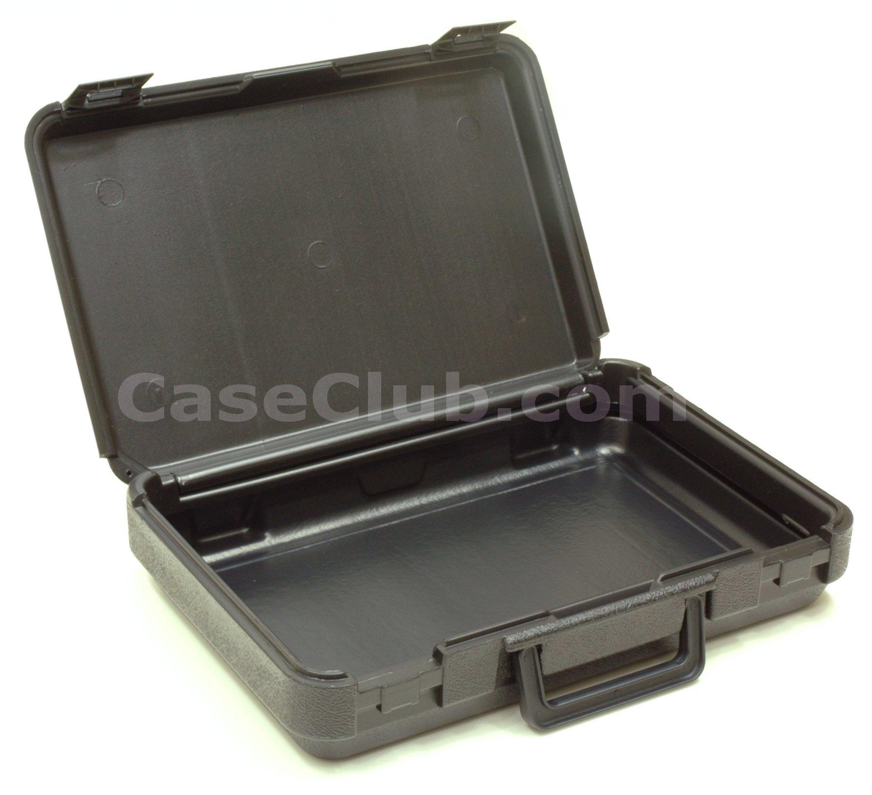 WR13.5x9.0x3.3 Case