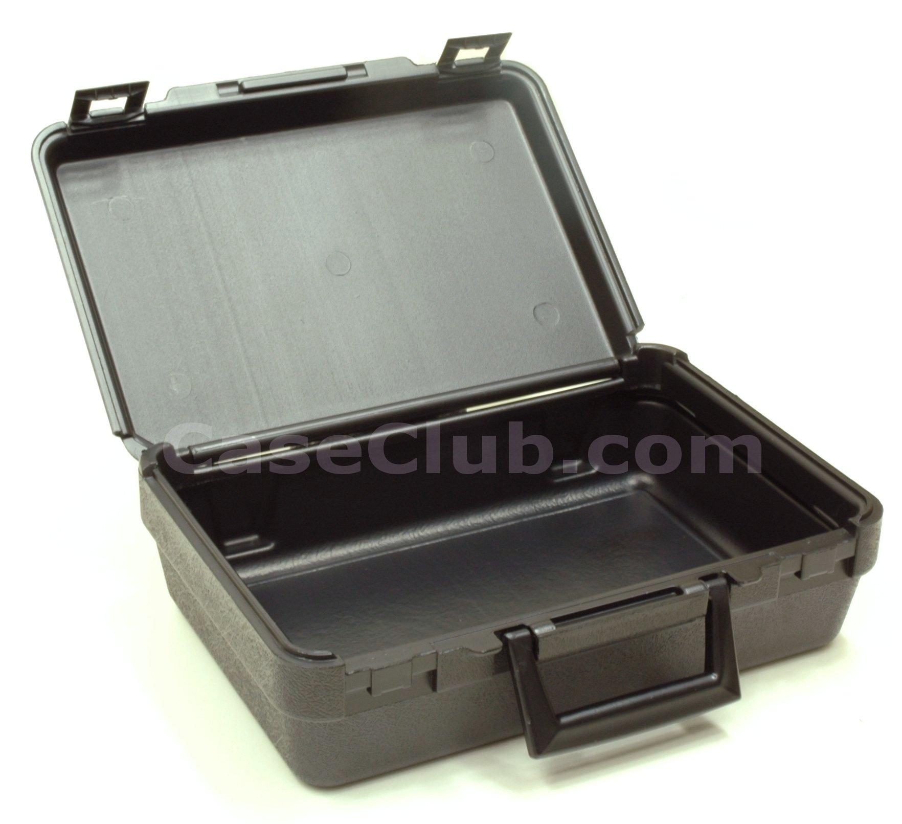 WR13.5x9.0x4.375 Case