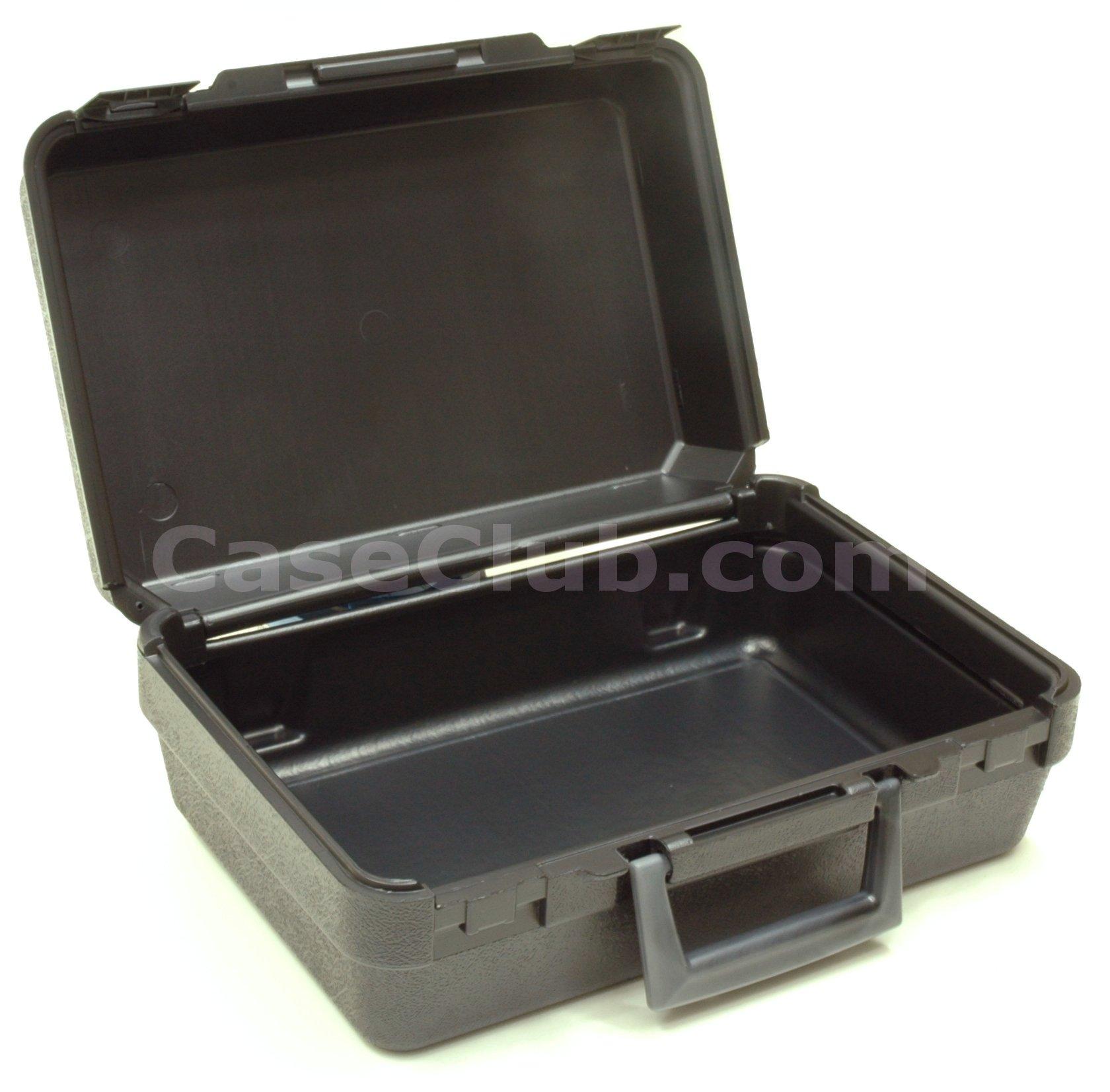 WR13.5x9.0x5.5 Case