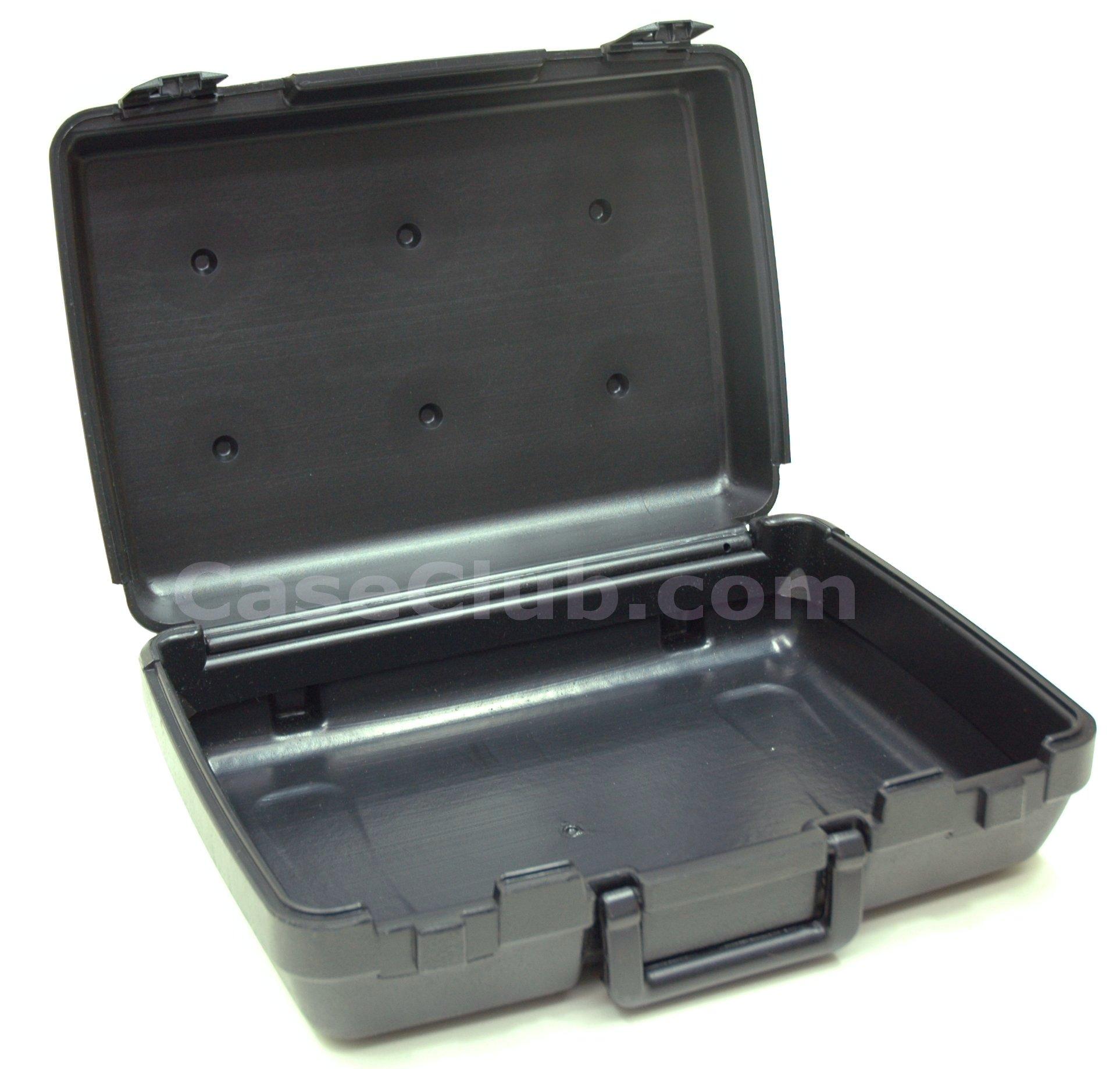 WR17x12.4x5.75 Case