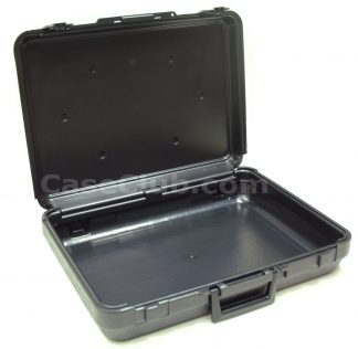 Case Club WR19x14x4.75 Case - Foam Example