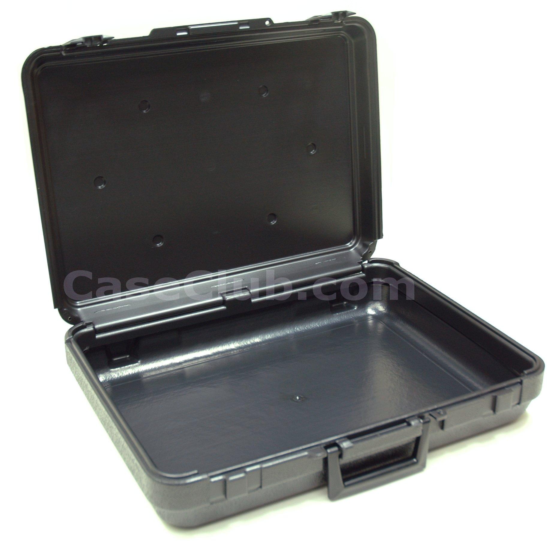 WR19x14x4.75 Case