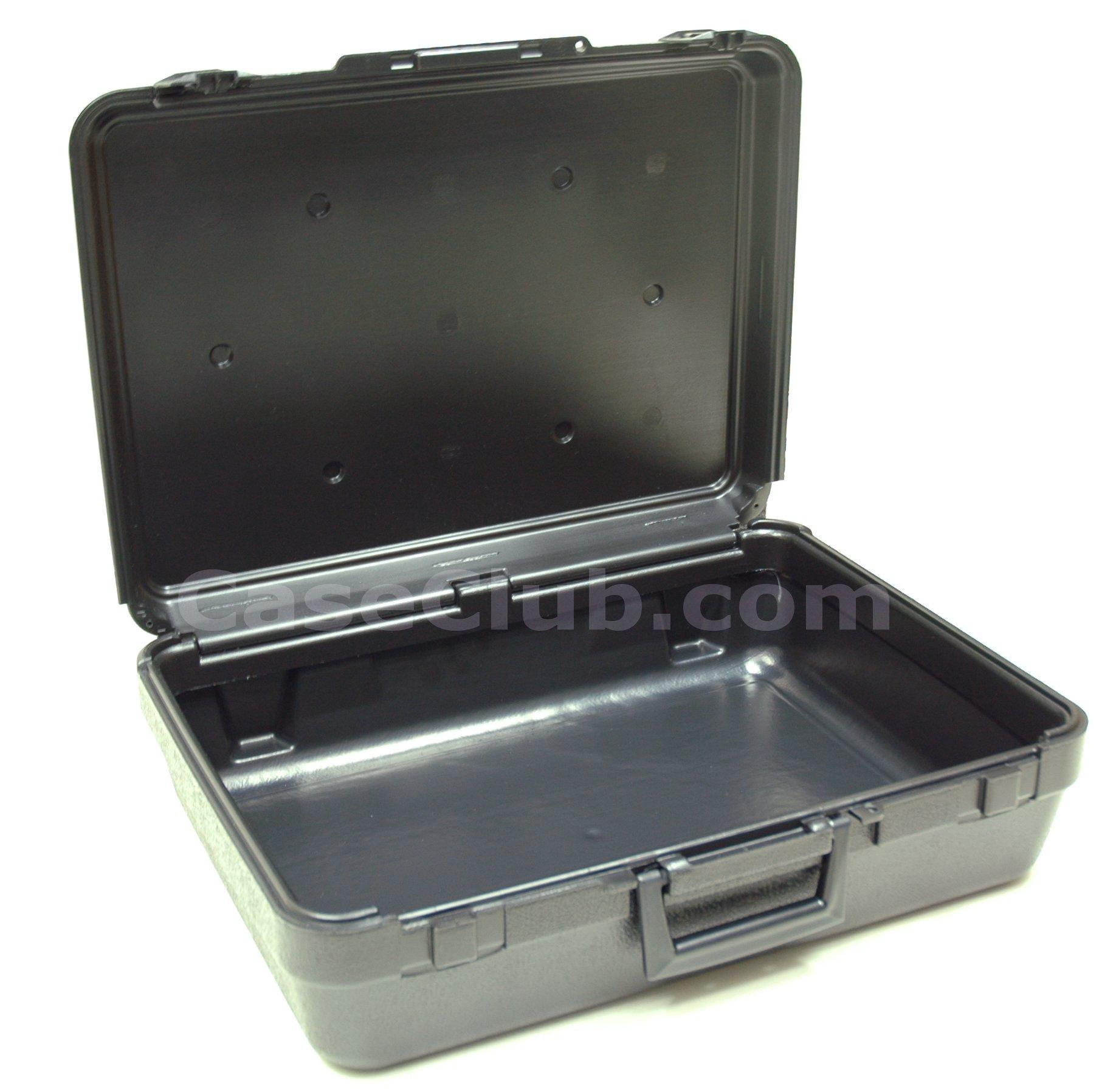 WR19x14x6.0 Case