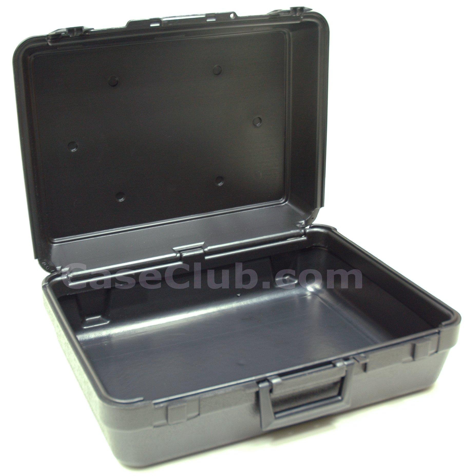WR19x14x7.25 Case