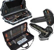 SKB Archery Cases