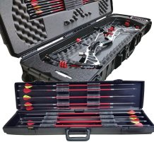 Archery Cases
