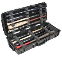 SKB Baseball Cases