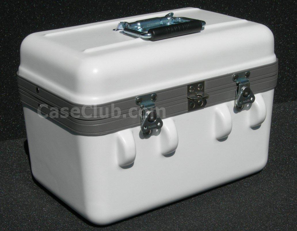 CC130809SCPP Case