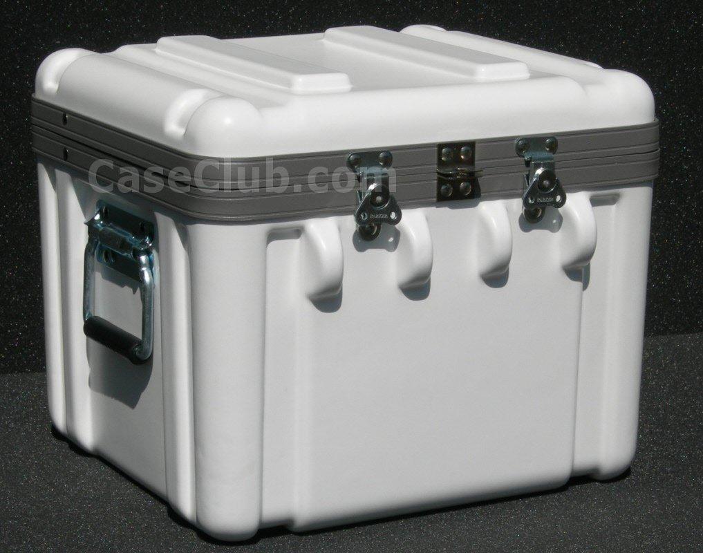 CC141312SCPP Case