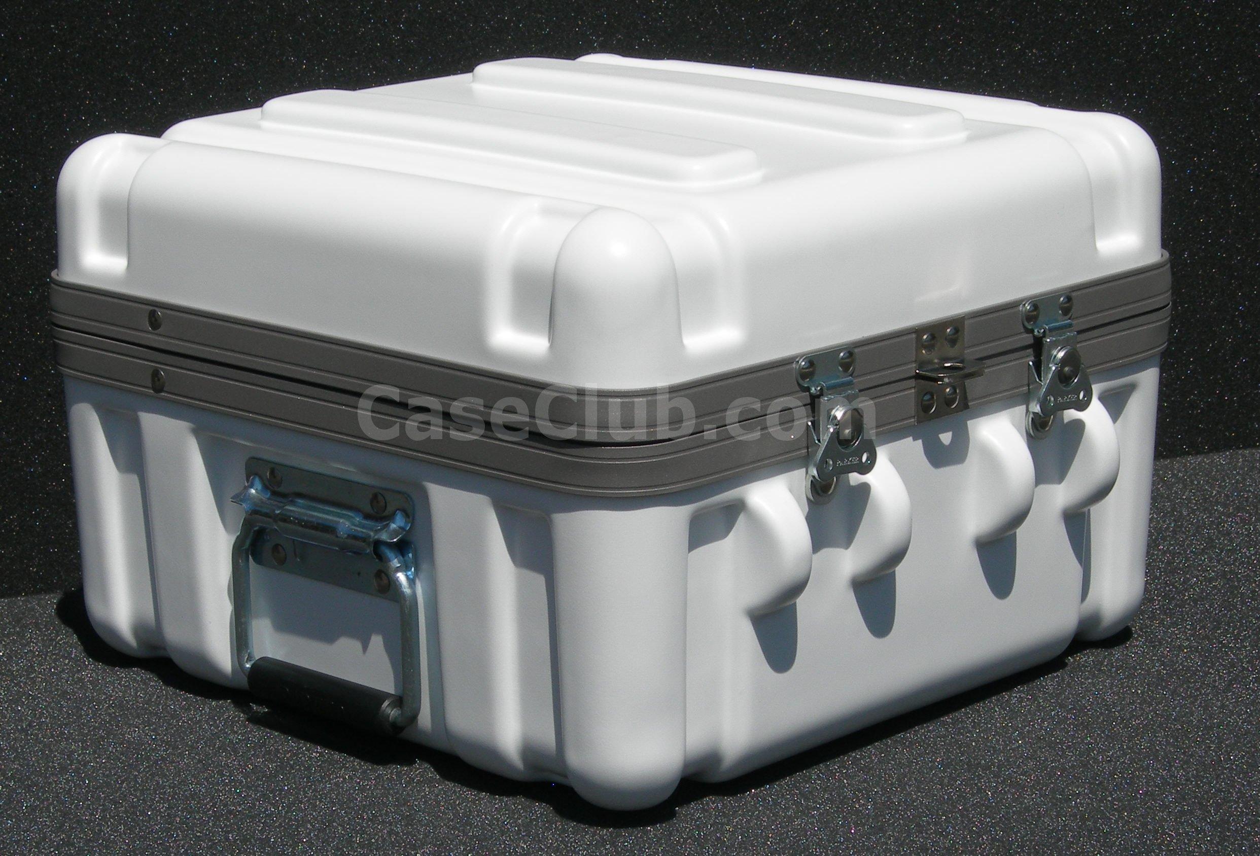 CC141409SCPP Case