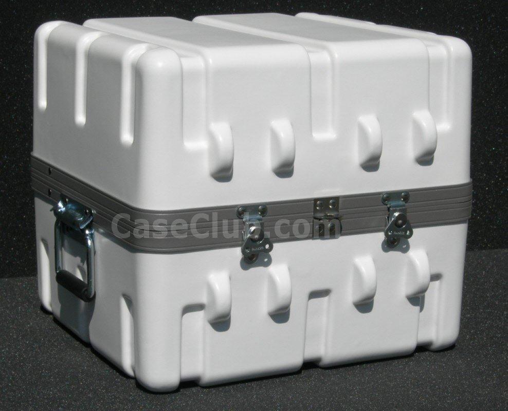CC151413SCPP Case