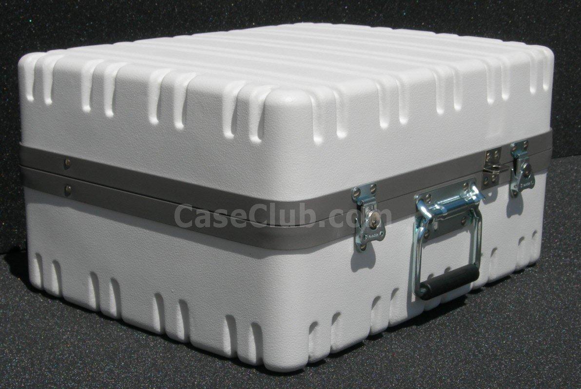 CC181409SCPP Case