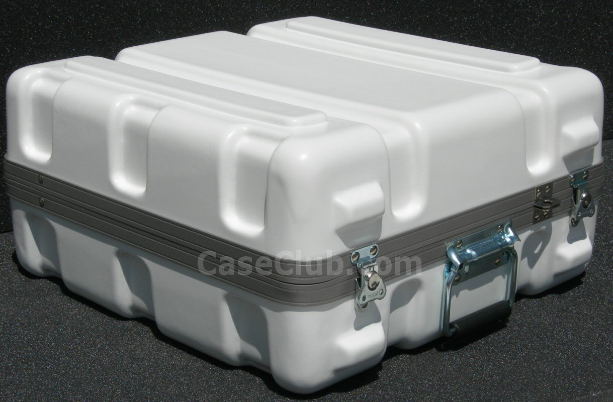 CC181808SCPP Case